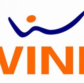 Wind e progetto industriale