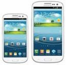 Samsung Galaxy S3 Mini, gioiello sud-coreano