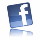 Facebook, arrivano i regali