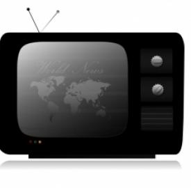 Tv mobile sempre più diffusa
