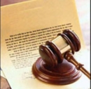 Apple e Samsung in tribunale