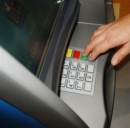 Carte Visa e MasterCard