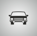 Furti d'auto in aumento