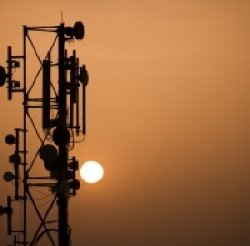 Pay tv e dispositivi mobili