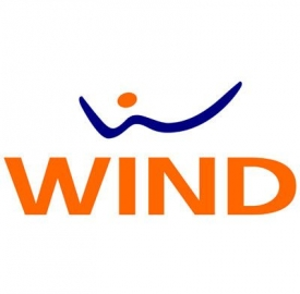 Wind Group