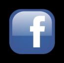 I clienti Wind ricaricano su Facebook