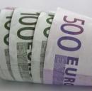 Richiesta prestiti
