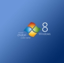 Microsoft e sistemi operativi