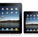 iPad mini, presentazione il 17 ottobre