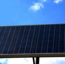 Quinto Conto Energia, continuano gli incentivi al fotovoltaico