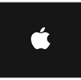 Applicazioni Apple