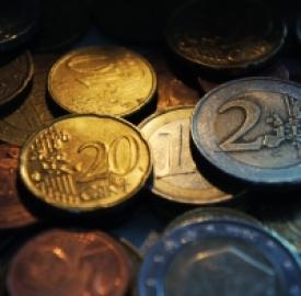 Prestiti in in Italia