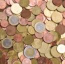Il risparmio e gli italiani