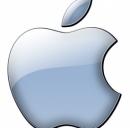 Apple, azienda