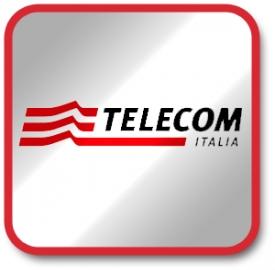 Telecom Italia e Unioncamere