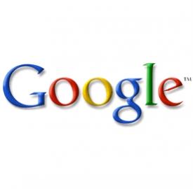 Google lancia la sua prima carta di credito