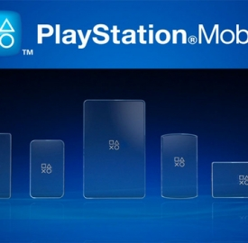PlayStation Mobile