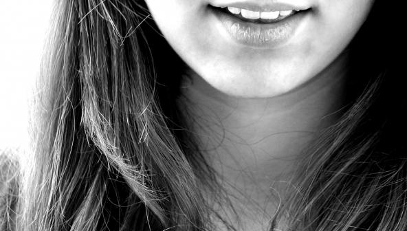 Unisalute, la salute passa anche per i denti