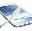 La portabilità di uno smartphone