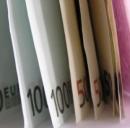 Bce e finanziamenti