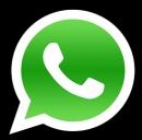 Applicazioni di messaggistica istantanea