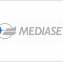 Gruppo Mediaset, il 2012 si chiude in rosso