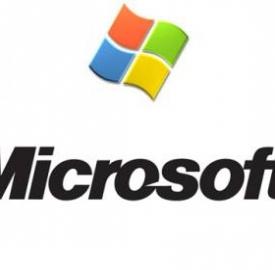 Microsoft e il suo presidente