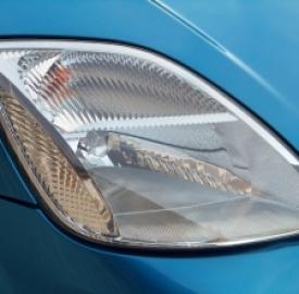 Assicurazione auto: come rinnovare
