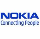 Nokia rilancia la sfida sulle mappe