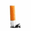 Sms contro le sigarette