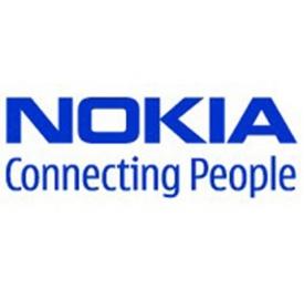 Mappe Nokia