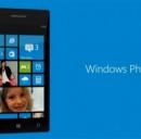 Windows Phone 8 : primi problemi per il sistema operativo mobile di casa Microsoft