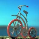Problema furti biciclette
