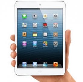 Ipad Mini di Apple