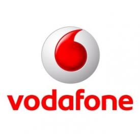 Vodafone Chat