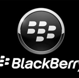 BlackBerry Messanger