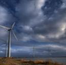 L'energia eolica sbarca in Russia