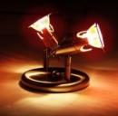 Gas e luce