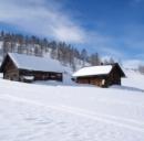 Vacanze di Natale 2012