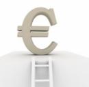 Mercato Forex: supporti e resistenze, come scoprirli