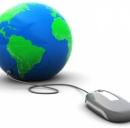 Google, petizione on line per la libertà del web