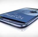 Grande successo di Samsung Nore II