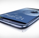 Galaxy Note II: grande successo