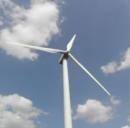 Investimenti nelle rinnovabili