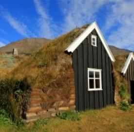 Mutui e mercato immobili