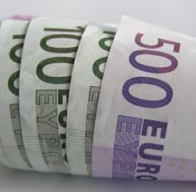 Prestiti Bce