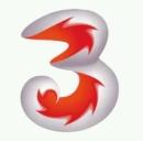 3 Italia