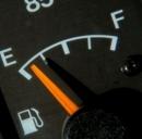 Assicurazione auto e GPL