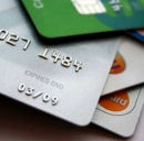 Come varia la diffusione delle carte di credito di Paese in Paese