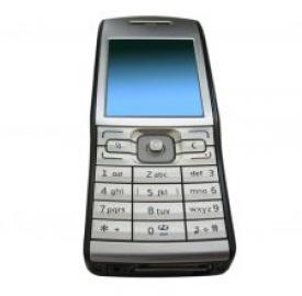 Internet e cellulari